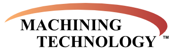 Machining Technology, Inc.